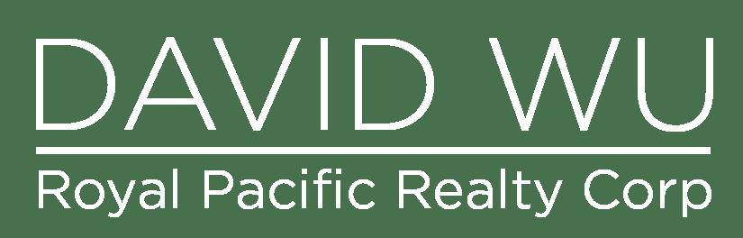 David Wu - Royal Pacific Realty Corp