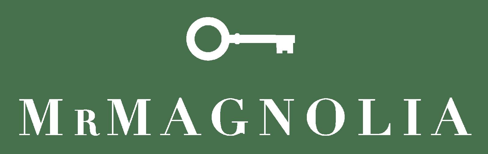 MrMagnolia