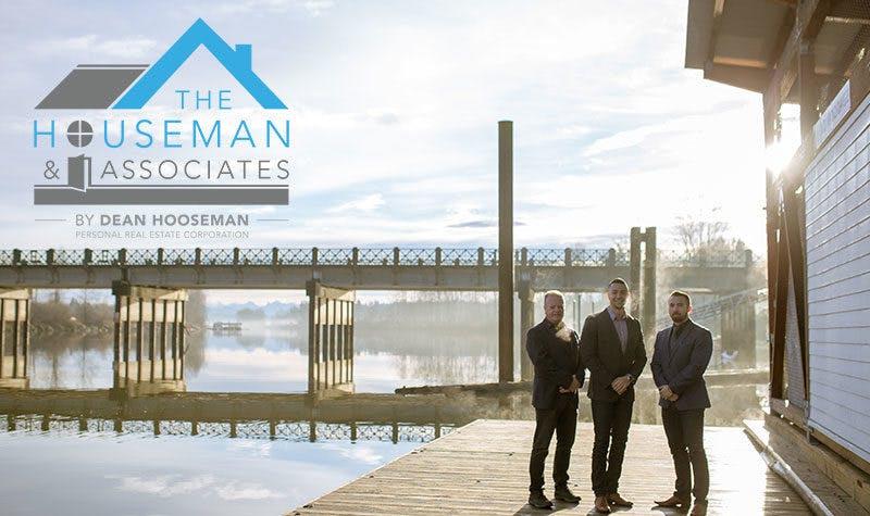 The Houseman & Associates