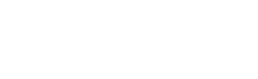 Debbie Evans Real Estate