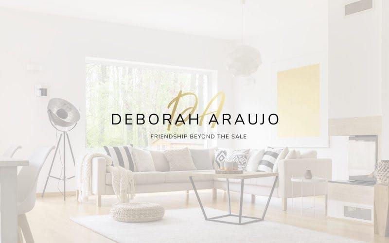 Deborah Araujo