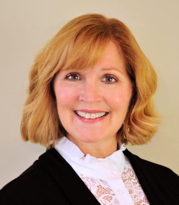 Deborah Borsa - White Rock/South Surrey Real Estate Professional