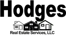 Hodges Real Estate Services, LLC