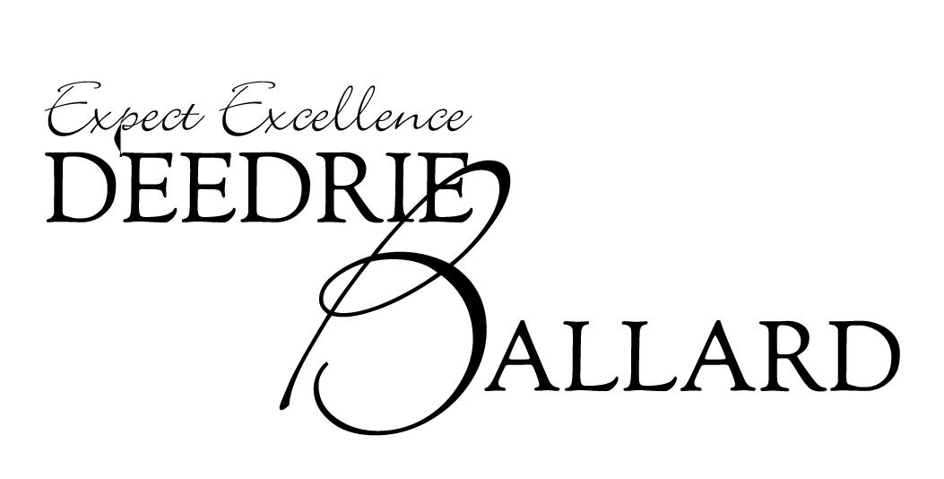 Deedrie Ballard