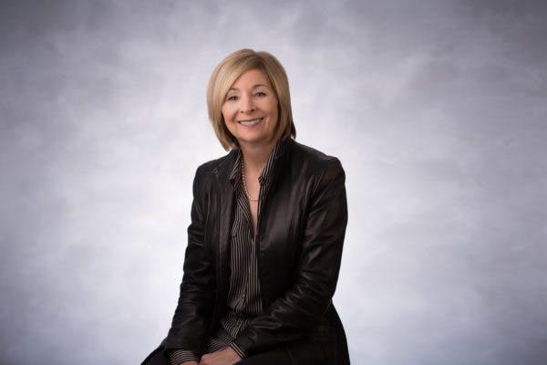Denise Hodgins