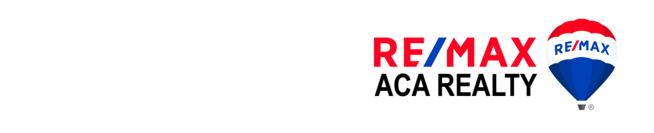 Dennis Paulin Real Estate