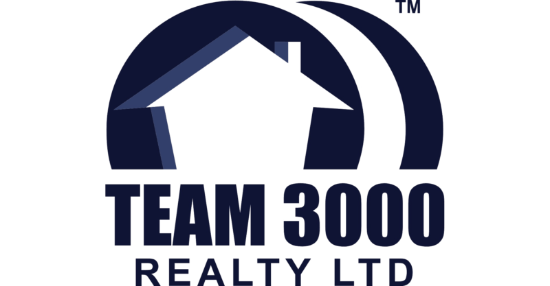Team 3000 Realty