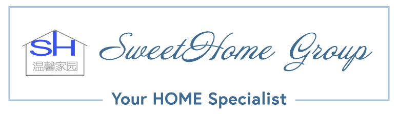 SweetHome - Your HOME specialist