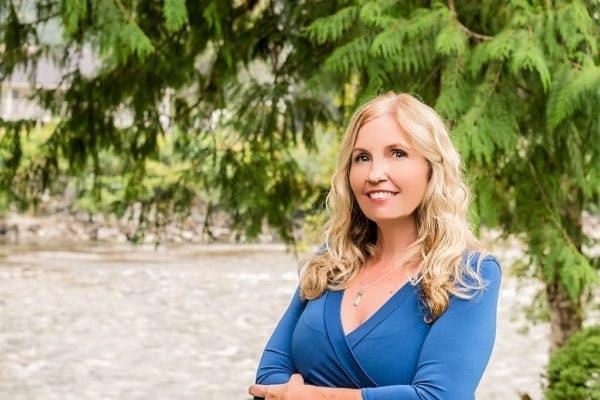 Diane Lothian Personal Real Estate Corporation