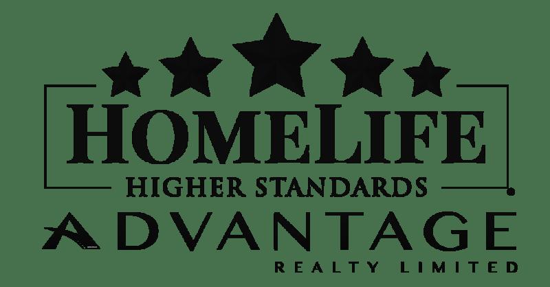 Homelife Advantage Realty Ltd.