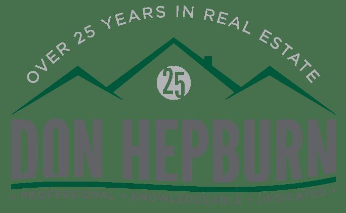 Don Hepburn Realty