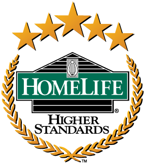 Homelife Benchmark Realty Cloverdale Ltd