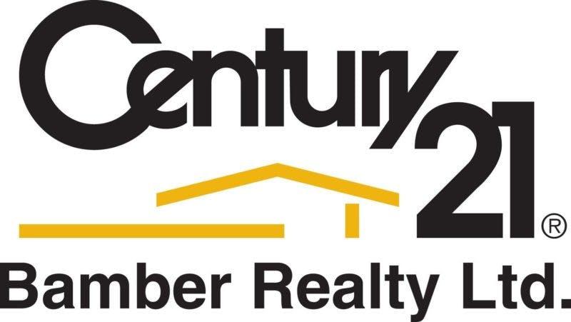 Century 21 Bamber
