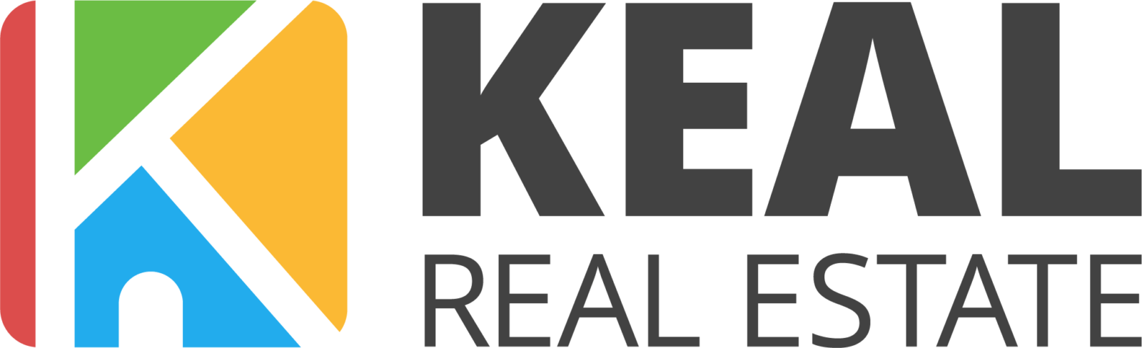 Keal Real Estate