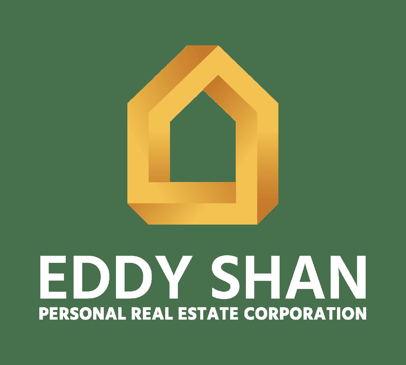 Eddy Shan