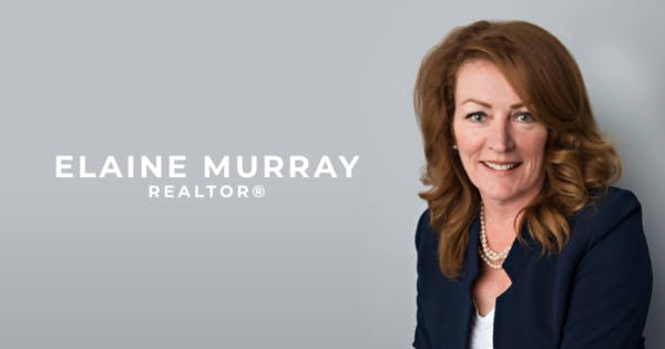 Elaine Murray PREC