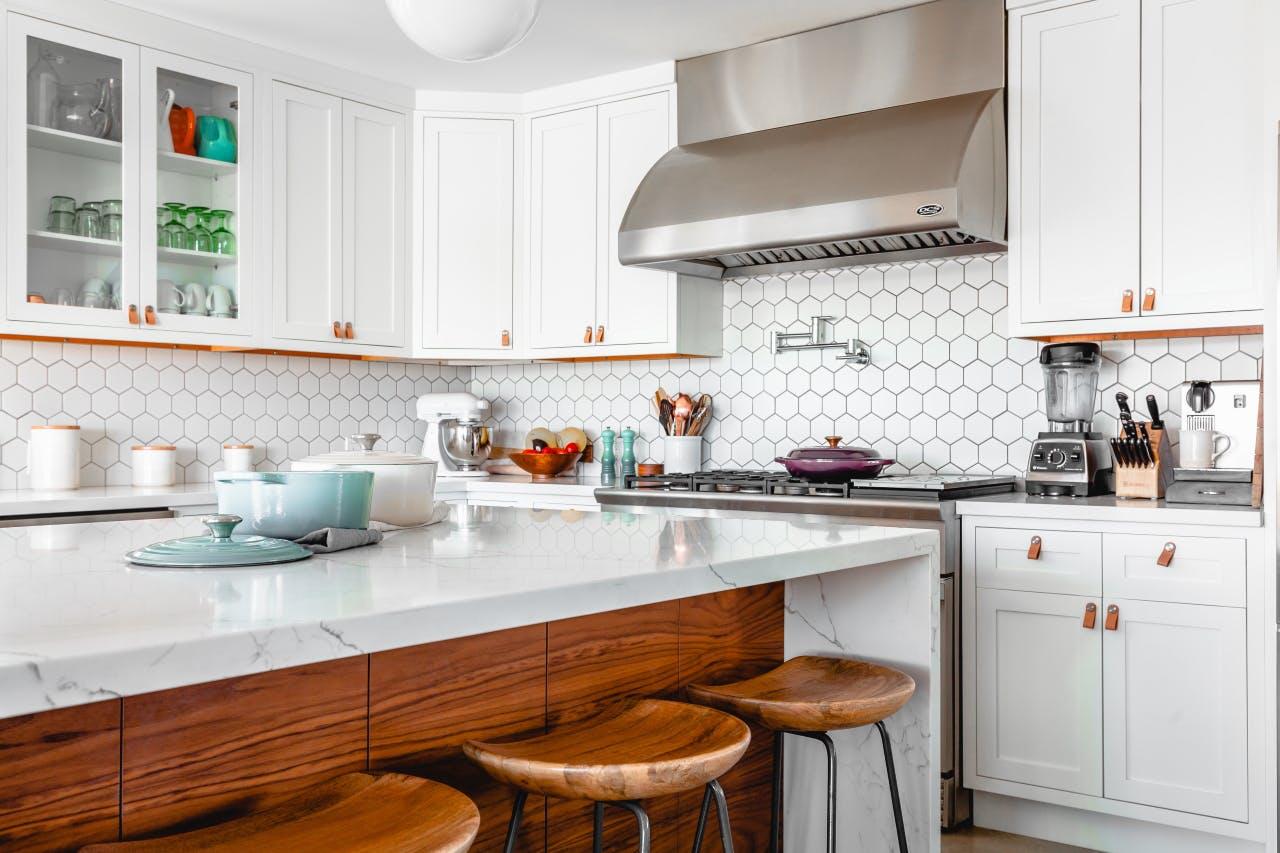 Kelowna's Top Home Building & Design Trends for 2020