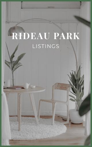 Rideau Park