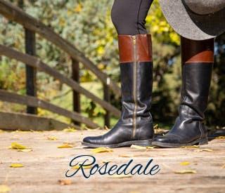 db3750143 Emmeline Noblet • Real Estate Professionals Inc.