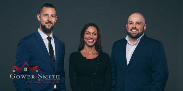 Gower Smith Real Estate Team