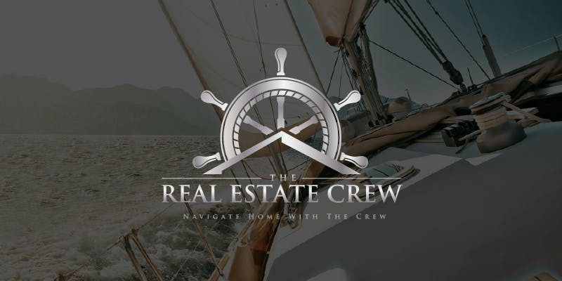 Real Estate Crew