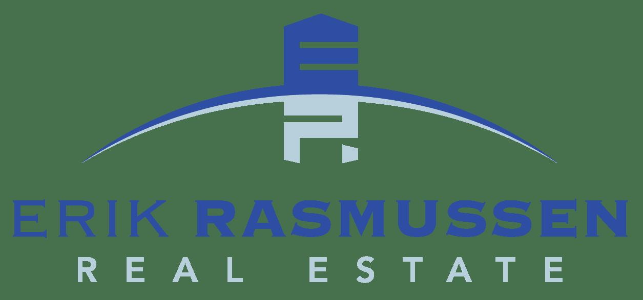 Erik Rasmussen