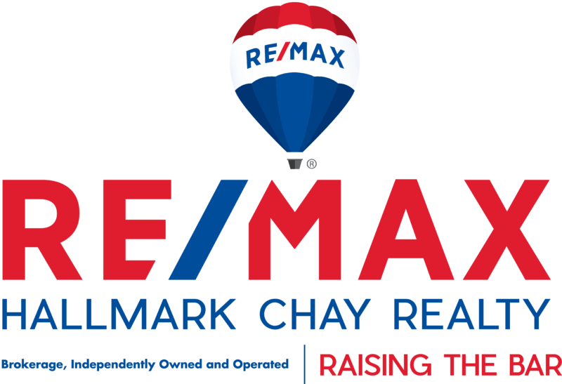 RE/MAX Hallmark Chay Realty Inc. Brokerage