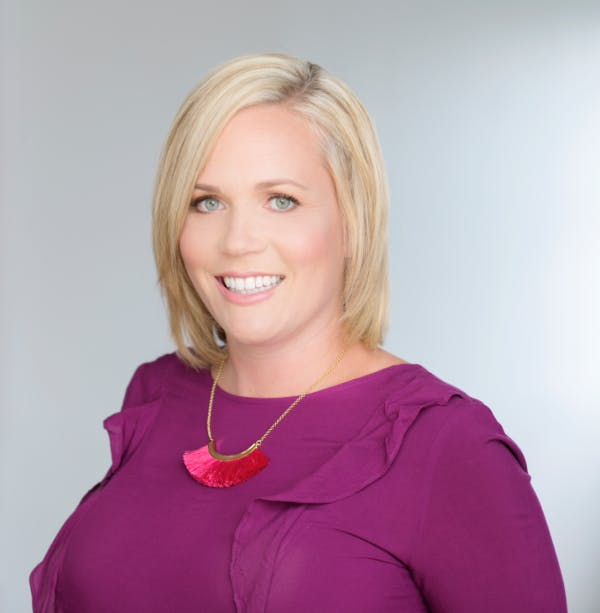 Erin Corcoran RE/MAX Hallmark Chay Realty Brokerage