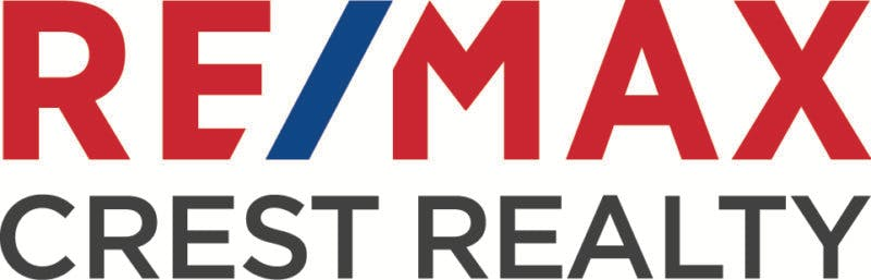 RE/MAX Crest Realty- Richmond