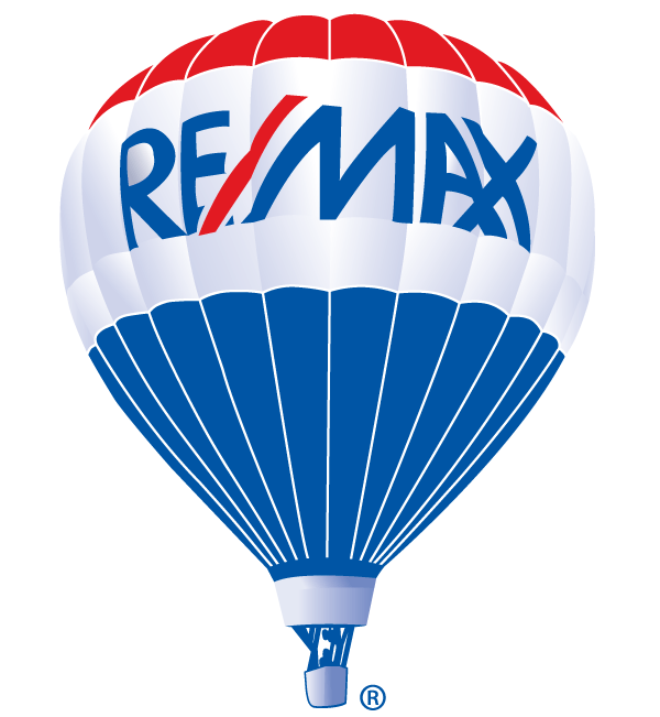 RE/MAX Top Performers