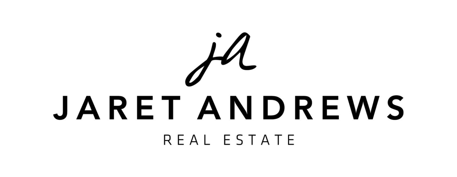 Jaret Andrews Real Estate