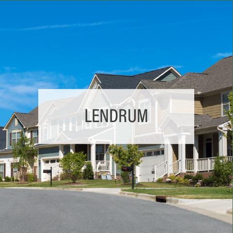 Lendrum