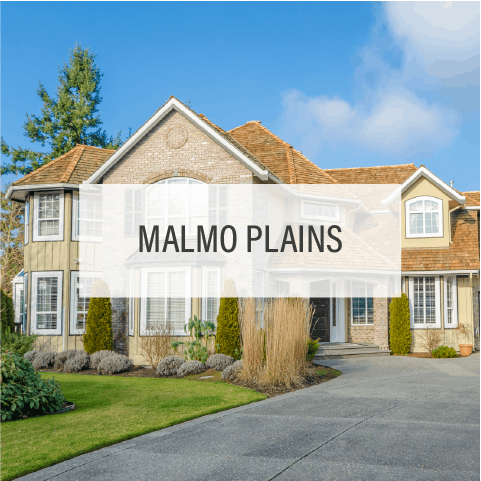 Malmo Plains