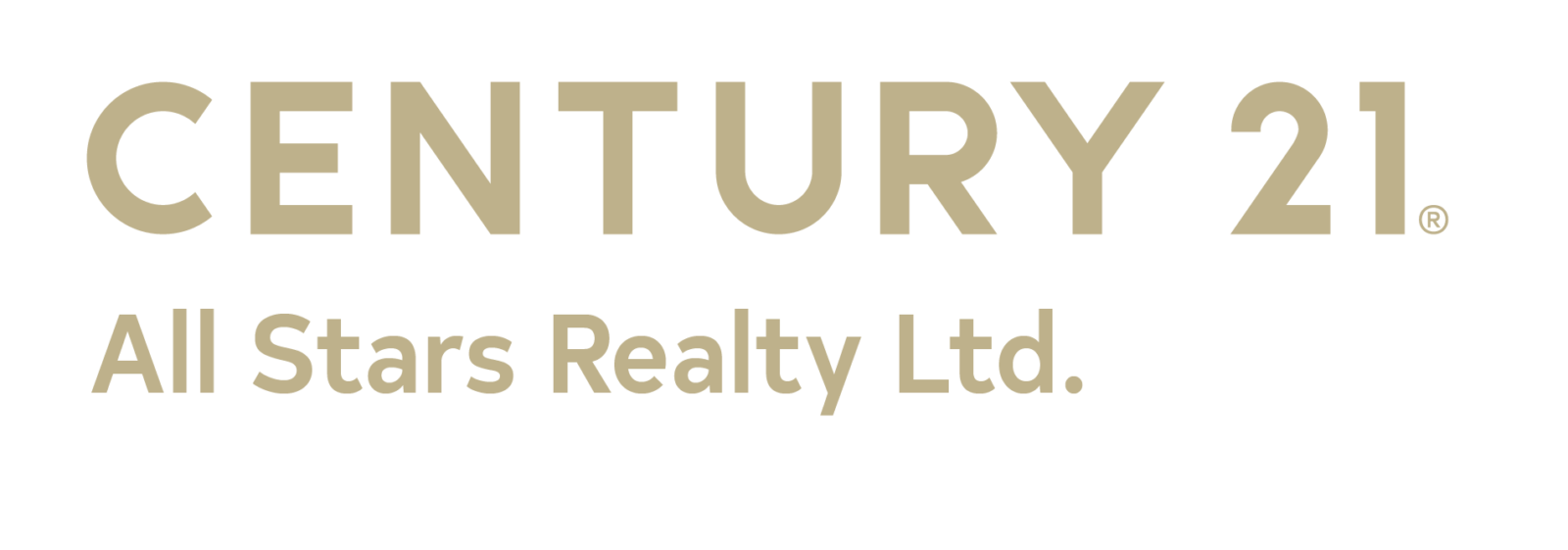 Century 21 All Stars Realty Ltd.