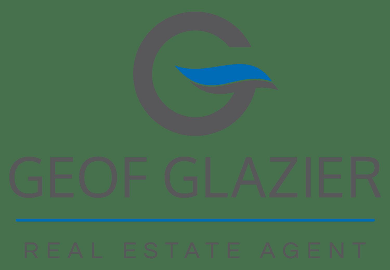 Geof Glazier