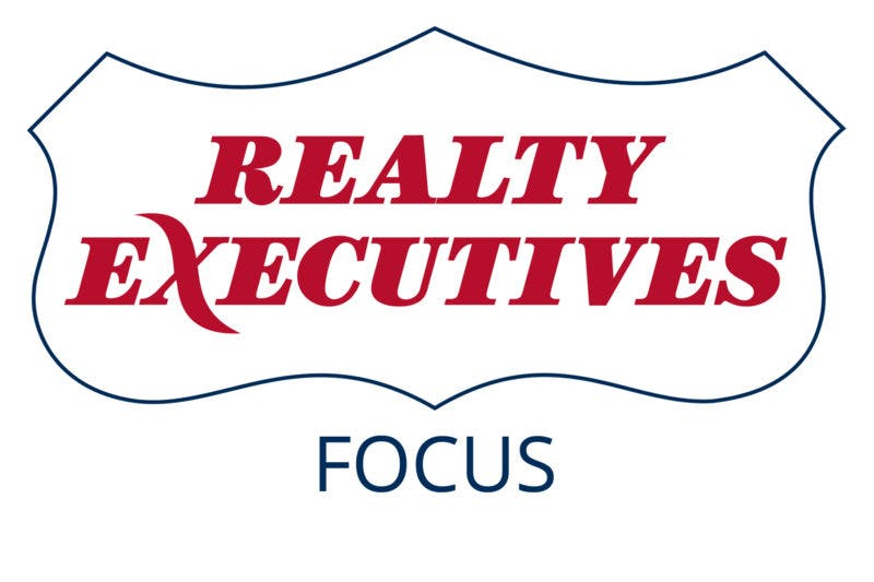 Realty Executives Focus