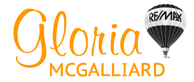 Gloria McGalliard