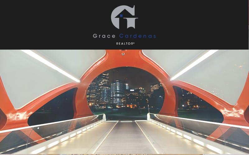 Grace Cardenas