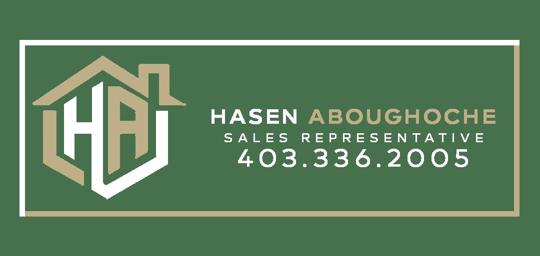 Hasen Aboughoche