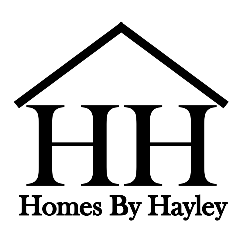 Homes by Hayley