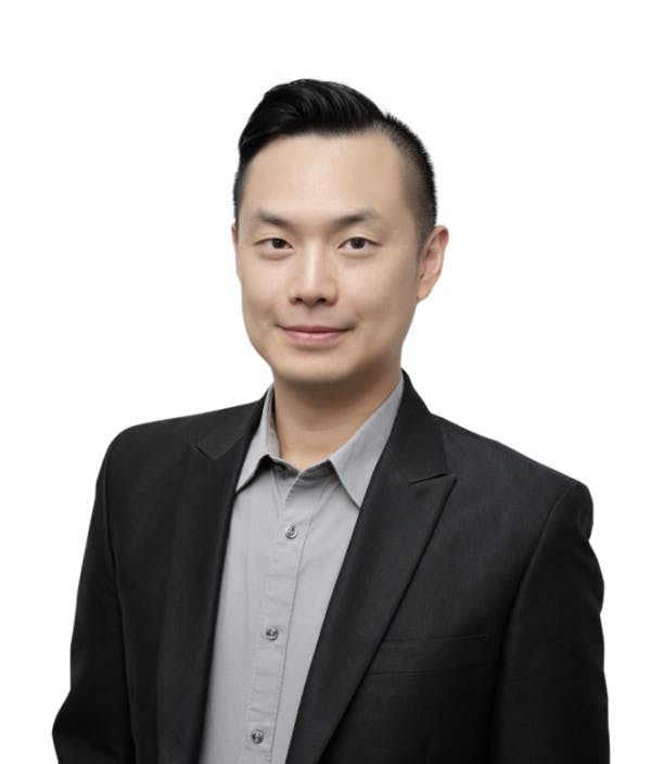 Howie Jao Real Estate