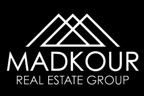 Madkour Group - Real Estate Made Simple