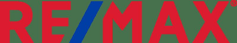 RE/MAX Realty Enterprises Inc