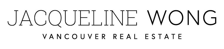 Jacqueline Wong - Vancouver Real Estate