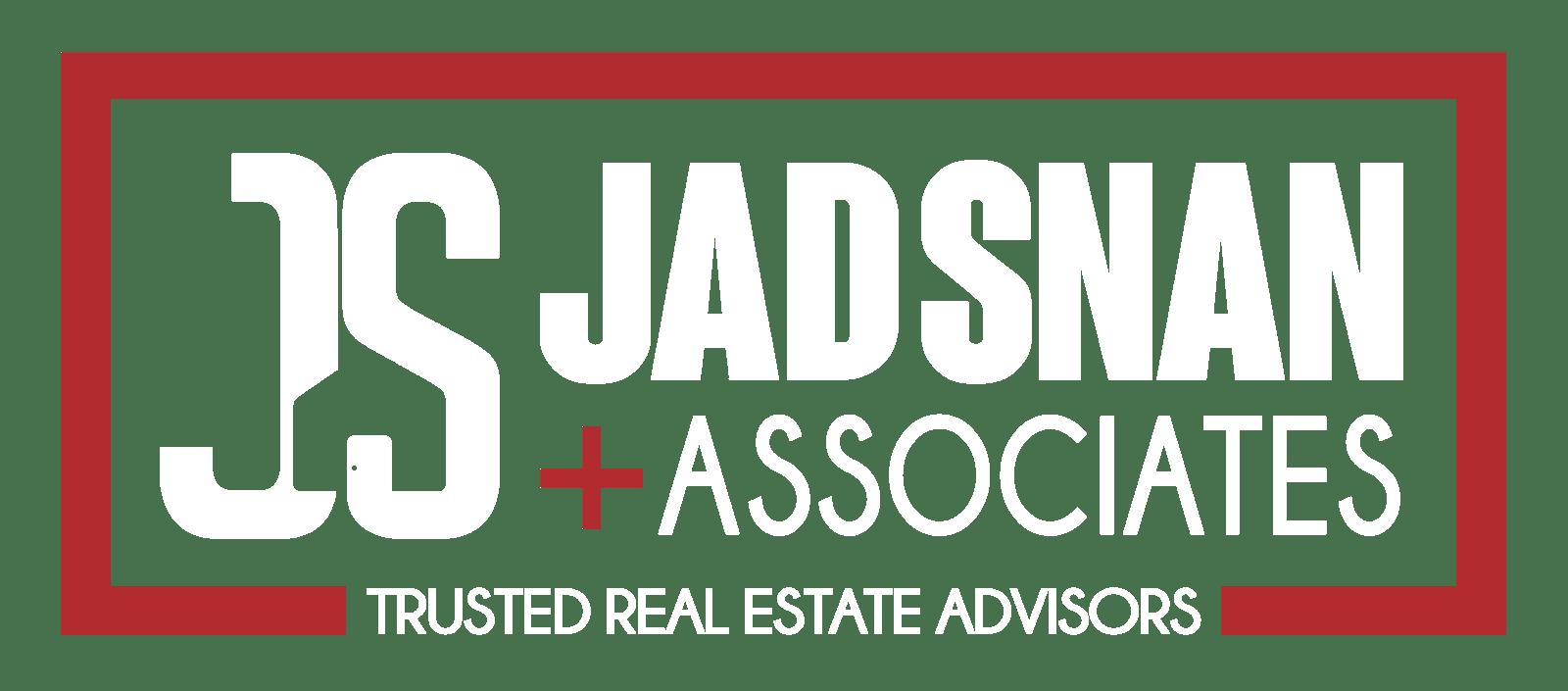 Jad Snan & Associates