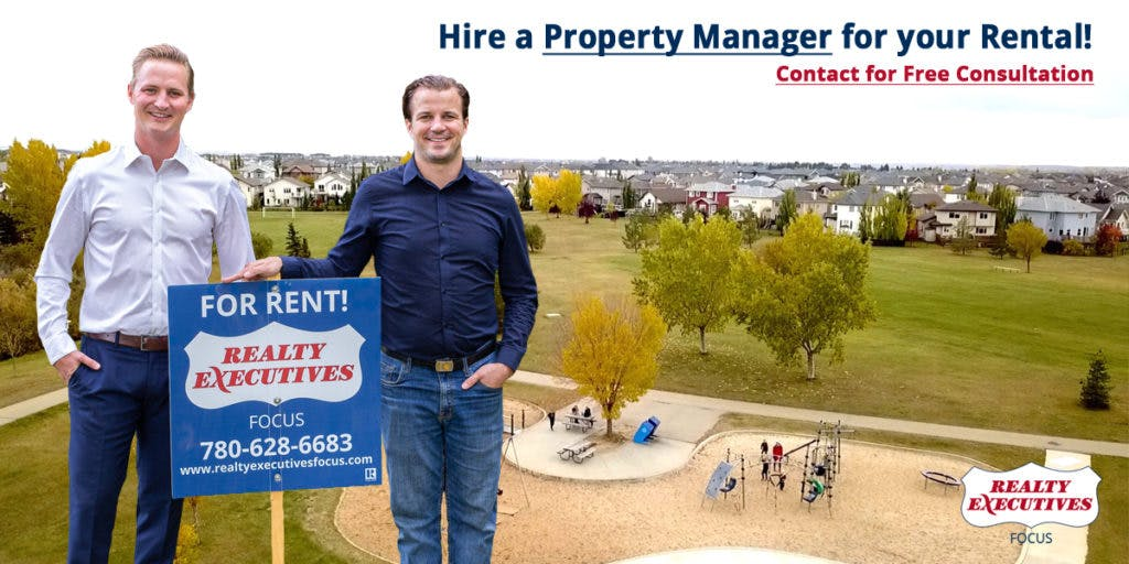 Property Managemnet Services Real Estaste For Rent