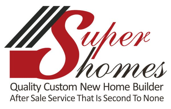 Superhomes Canada Ltd.