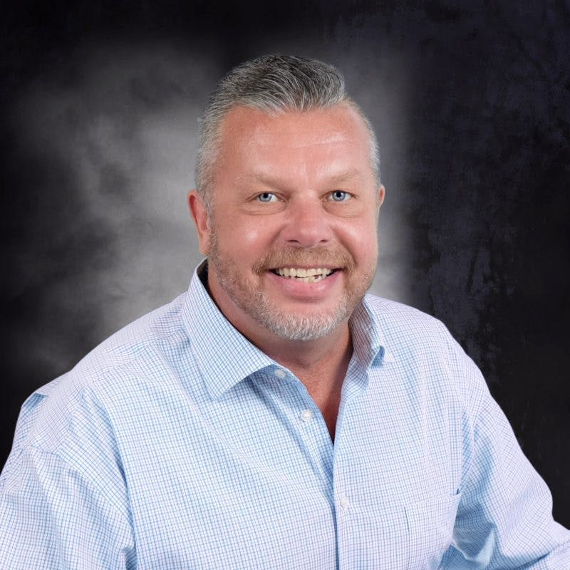 Jarno Harinen, Your Fraser Valley real estate specialist