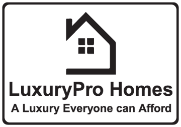 Luxury Pro Homes