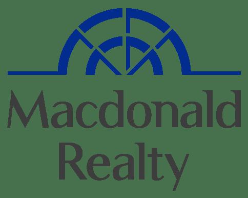 MacDonald Realty
